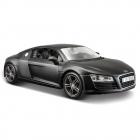 1:24 Audi R8