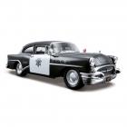 "1:26 Buick Century ´55 ""Police"""
