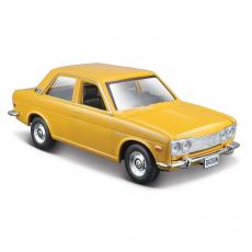 1:24 Datsun 510 ´71