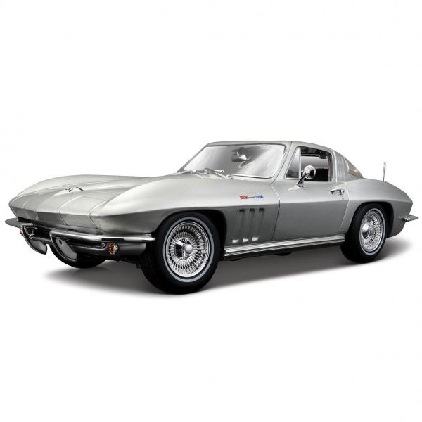 Chevrolet Corvette ´65