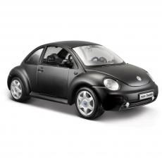 1:25 Volkswagen New Beetle