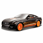 1:24 Ford Mustang ´15