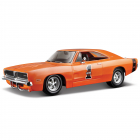 1:24 Dodge Charger R/T ´69
