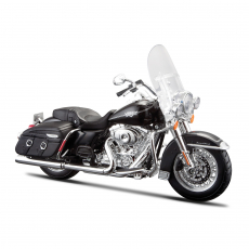 1:12 FLHRC Road King Classic ´13