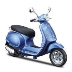 Vespa Motorroller Primavera 150