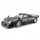 Mercedes CLK-GTR Streetversion