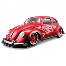 VW Käfer (2,4 GHz)