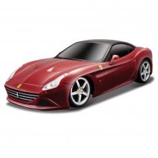 Ferrari California T (PISTOL GRIP-Controller)