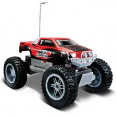 Rock Crawler Junior (STICK-Controller)