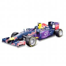 1:24 Red Bull RB11 Ricciardo