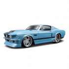 Ford Mustang GT ´67 (STICK-Controller)