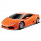 1:24 MotoSounds Lamborghini Huracán LP 610-4