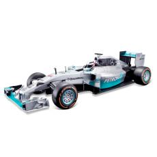 1:14 Mercedes AMG Petronas F1 W05 Hybrid Hamilton (RTR) inkl. Batterien