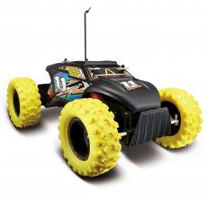 Rock Crawler EXTREME 32cm (2,4 GHz)