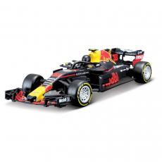 1:24 RC F1 Red Bull RB14, ´18