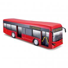 City Bus 33cm
