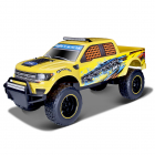 Ford F150 Raptor (2,4 GHz)