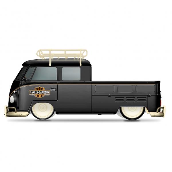 1:16 CUSTOM Type 2 VW Pickup