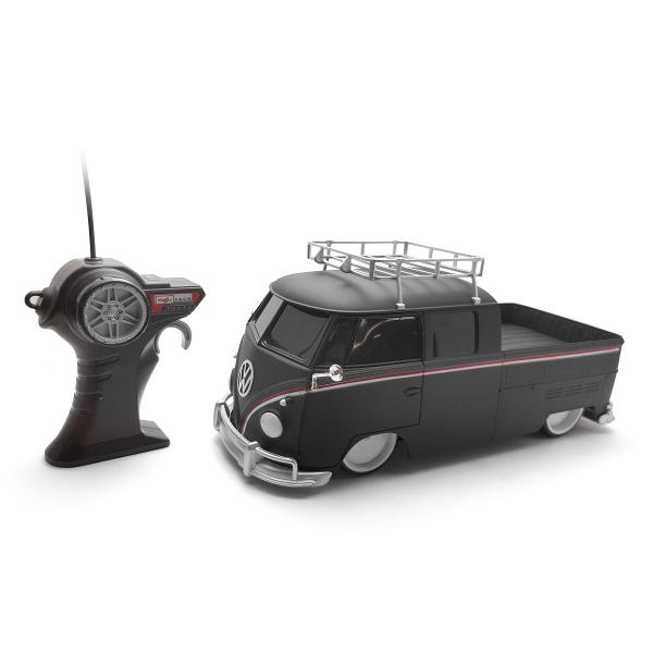 1:16 VW Bus T1 Pickup