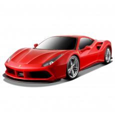 Ferrari 488 GTB 56cm (2,4 GHz)