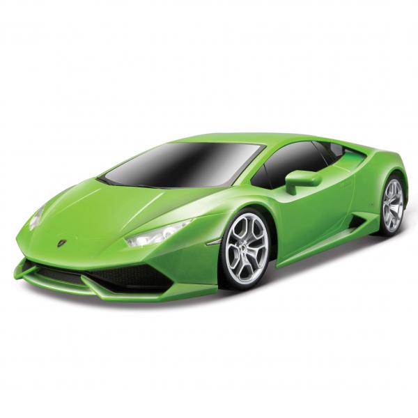1:14 MotoSounds Lamborghini Huracán LP 610-4