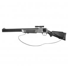Maverick 60cm, 8-Schuss, Tester