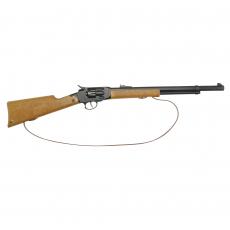 Colonel Colt 71cm, 8-shot, tester