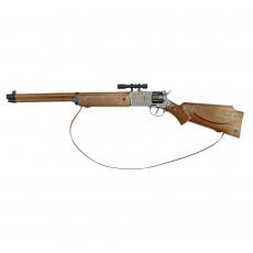 Texas Ranger 77,5cm, 12-shot, tester