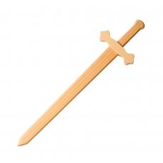 "Sword ""Artus"", 56cm"